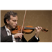 Gil Shaham plays Prokofiev on WQXR: Nov 20, 2014