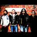 Sunshine Riot on BIRN 1: Nov 1, 2014