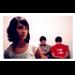 Jen Wood on KEXP: Nov 1, 2014
