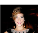 Tessanne Chin on birnCORE: Oct 31, 2014