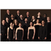 The Tallis Scholars on WQED: Nov 23, 2014