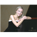 Natasha Paremski plays Chopin on KUSC: Nov 23, 2014