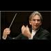 Michael Tilson Thomas & Stravinsky on KFDFC: Nov 25, 2014