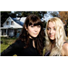 Larkin Poe on birnCORE: Nov 1, 2014