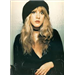 Stevie Nicks on Absolute Radio 70s: Nov 2, 2014