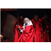 Placido Domingo in I Due Foscari on WDAV: Nov 29, 2014