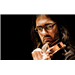 Leonidas Kavakos plays Bartók on WCRB: Nov 29, 2014