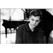 Till Felner plays Beethoven on WQED: Nov 30, 2014