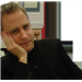 Jeremy Denk plays Ligeti on KUSC: Nov 30, 2014