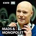 Mads og Monopolet