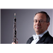 Chamber Music for Oboe & Bassoon on WFMT: Dec 1, 2014