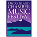 Orcas Island Chamer Music Festival  on KING: Nov 21, 2014