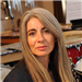 Evelyn Glennie plays a World Premiere  on KING: Nov 28, 2014