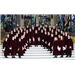 The Valparaiso Chorale on WFMT: Dec 9, 2014