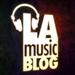 LA Music Blogcast