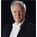 Edo de Waart conducts on KSJN: Nov 24, 2014