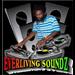 EverLiving Soundz Freestyle Fridayz