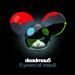 Deadmau5's 5 Years of mau5