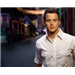 Easton Corbin on Grand Ole Opry: Nov 21, 2014