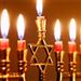 Candles Burning Brightly on WDAV: Dec 16, 2014