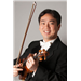 Frank Huang plays Lalo on KUHA: Dec 17, 2014