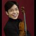 Paul Huang in Recital on WFMT: Dec 18, 2014
