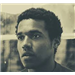 Benjamin Booker on WFUV: Nov 24, 2014
