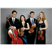 The Daedalus Quartet on WCLV: Dec 20, 2014