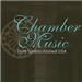 Ernest Chausson's Piano Trio on WFMT: Dec 21, 2014