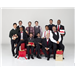 A Chanticleer Christmas on WDAV: Dec 21, 2014