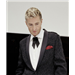 Jean-Yves Thibaudet plays Khachaturian on WRTI: Nov 23, 2014