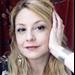 A Profile of Laura Schwendinger on WFMT: Dec 27, 2014