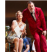 Donizetti's L'Elisir d'Amore on WFMT: Dec 27, 2014
