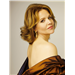 Renée Fleming sings Lehár on The Met Opera: Dec 31, 2014