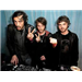 Midnight Juggernauts on Triple J: Nov 24, 2014