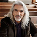 Guy Penrod on Grand Ole Opry: Nov 28, 2014