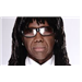 Nile Rodgers on Absolute Radio: Nov 30, 2014