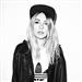 Allison Wonderland on Triple J: Nov 28, 2014