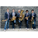 The Canadian Brass play Christmas Music on WDAV: Dec 18, 2014