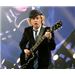 AC/DC on Absolute Radio: Nov 30, 2014