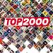 Top 2000 Stemfinaledag