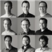 Thanksgiving with Cantus: Nov 27, 2014