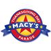 Macy's Thanksgiving Day Parade - Live: Nov 27, 2014