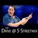 Drive @ 5 Street Mix