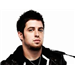 Lee DeWyze on BIRNCore: Dec 20, 2014