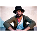 Langhorne Slim on WFUV: Dec 22, 2014