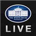 President Obama Year-End Conference - Live: Dec 19, 2014