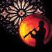 A Paul Winter Solstice Concert 2014: Dec 21, 2014