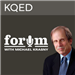 Paul Theroux Interview - Forum: May 17, 2013