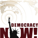 Death of Gabriel Garcia Marquez - Democracy Now!: Apr 18, 2014